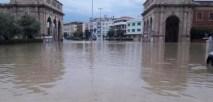 livorno-alluvione